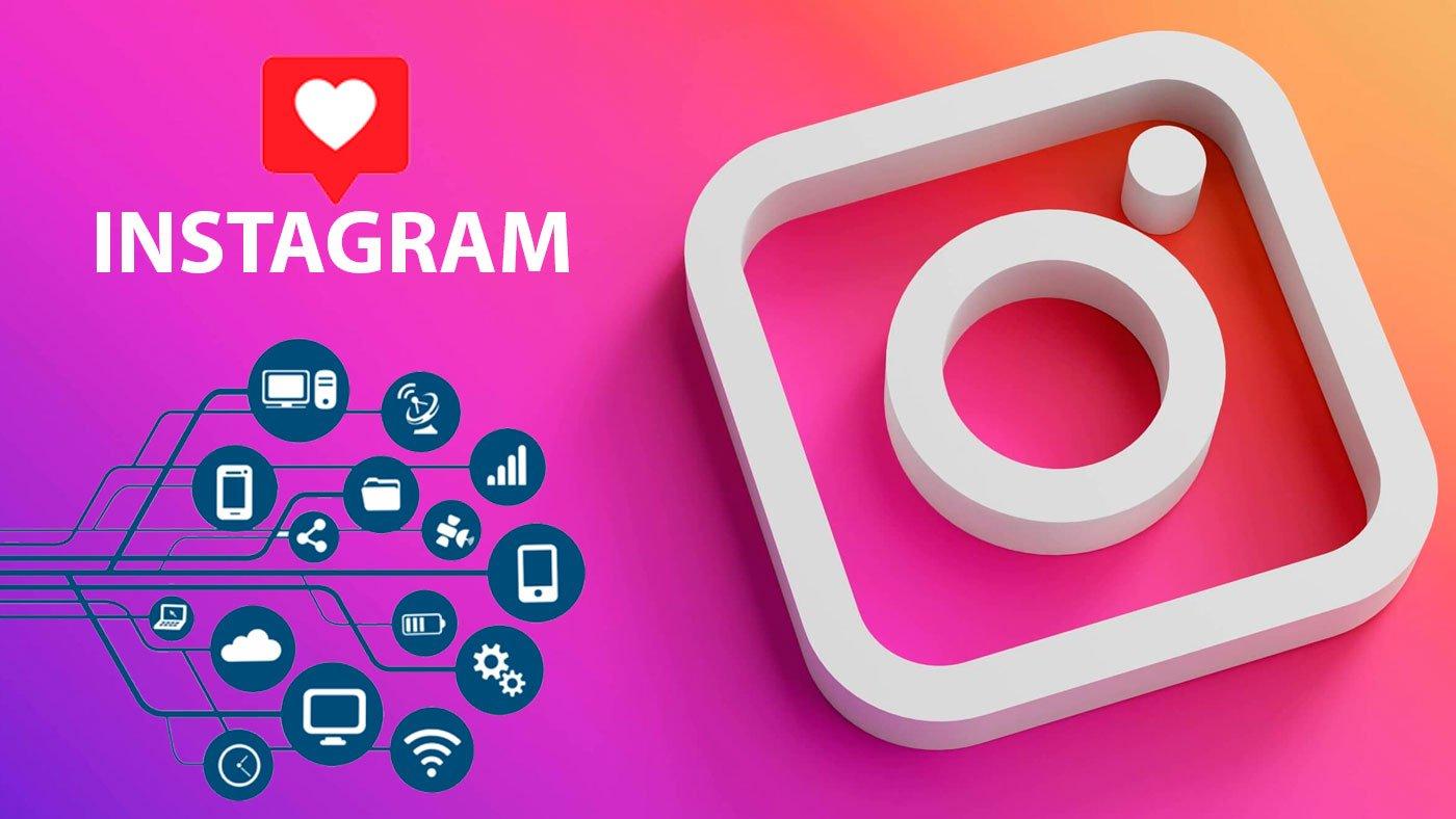 10 perfis para quem é fã de tecnologia seguir no Instagram
