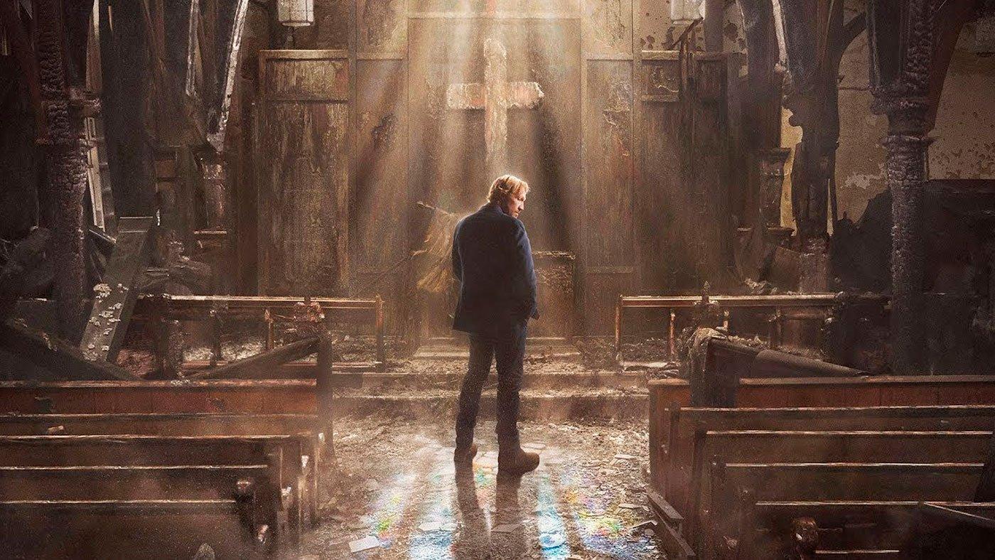 15 Filmes de religião, fé e espiritualidade para assistir no Prime Video
