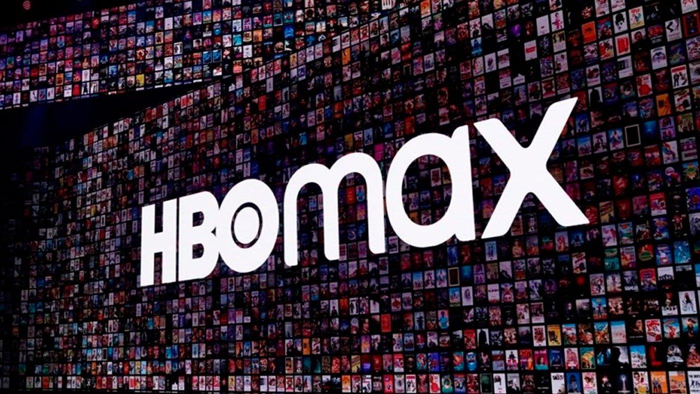 20 melhores filmes para assistir na HBO Max