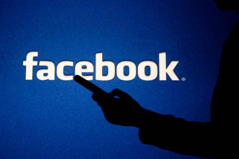 Novo golpe rouba dados do Facebook e se espalha pelo Messenger