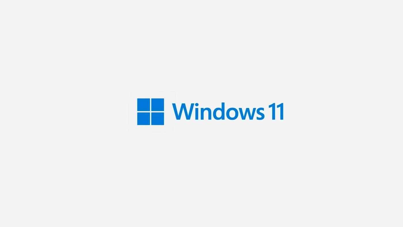 O que é Trusted Platform Module (TPM), exigido no Windows 11?