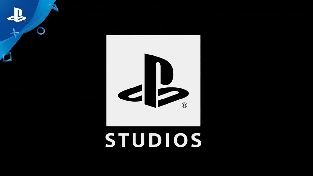 PlayStation adquire Nixxes, especialista em conversão de jogos para PC