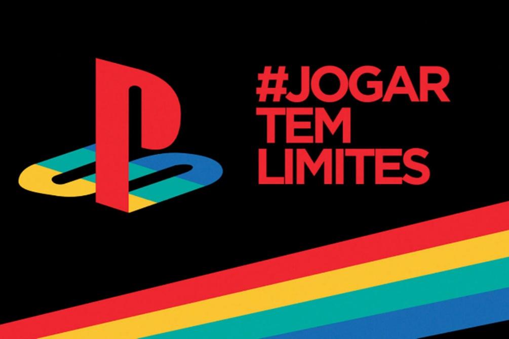 PlayStation: jogadores fazem campanha contra aumentos na PSN BR