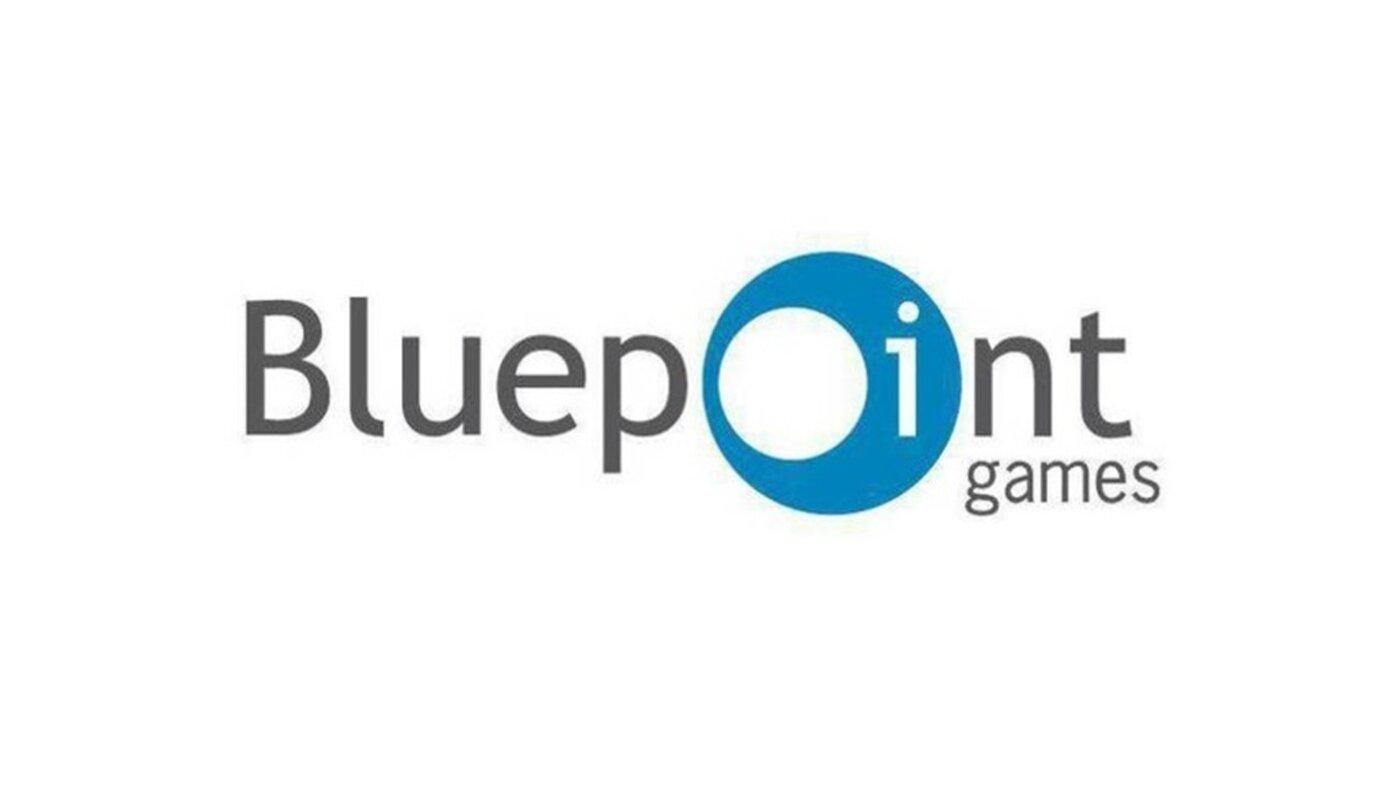 Sony vaza por acidente a compra da Bluepoint Games