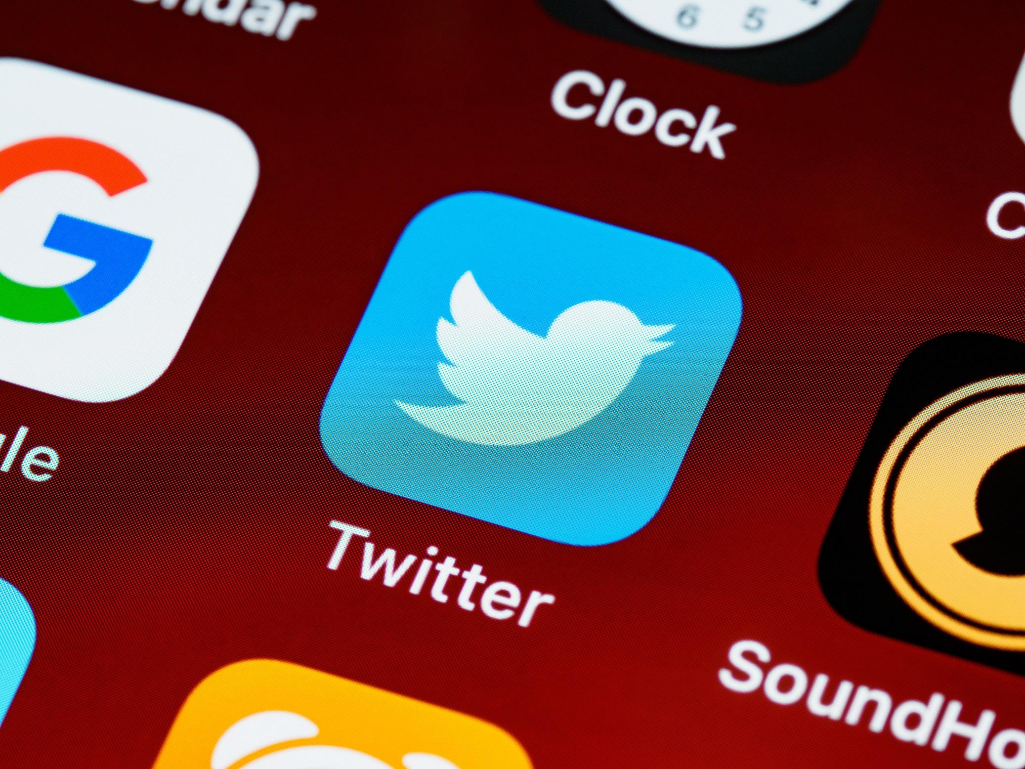 Twitter Blue: versão paga começa a ser lançada nos primeiros países