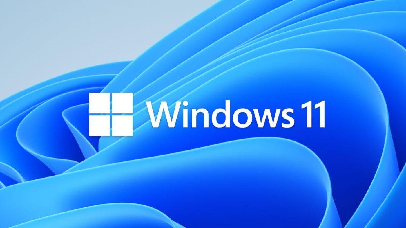 Windows 11 pode chegar dia 20 de outubro